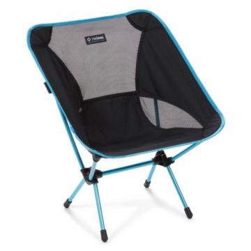 Helinox Chair One -  image number 0