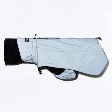 PAIKKA Visibility Raincoat -  image number 3