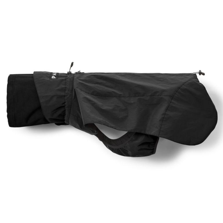 PAIKKA Visibility Raincoat -  image number 2