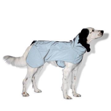 PAIKKA Visibility Raincoat -  image number 1
