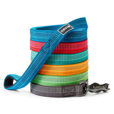 Tough Trail™ Dog Leash -