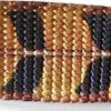Whiskey Leather Works Leash - PHEASANT