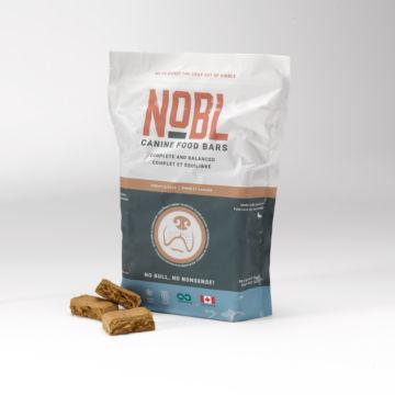 Active Dog Meal Bar -  image number 0