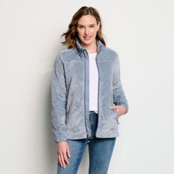 Mesa Fleece Jacket -  image number 3