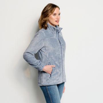 Mesa Fleece Jacket -  image number 1