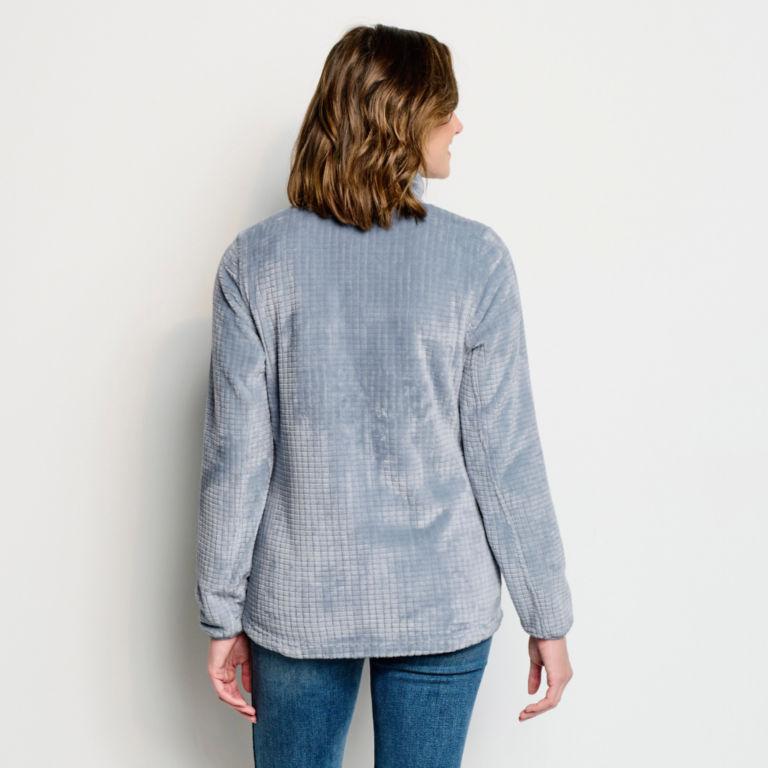 Mesa Fleece Jacket -  image number 2