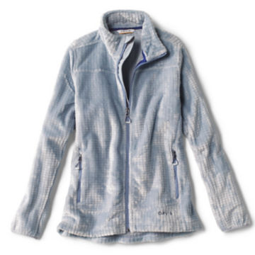 Mesa Fleece Jacket -  image number 4