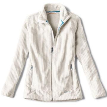 Mesa Fleece Jacket -  image number 0