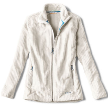 Mesa Fleece Jacket -