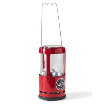 UCO Gear Candlelier Lantern -  image number 0