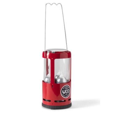 UCO Gear Candlelier Lantern -