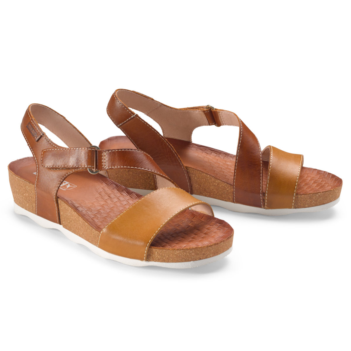 Pikolinos Mohon Sandals - image number 0