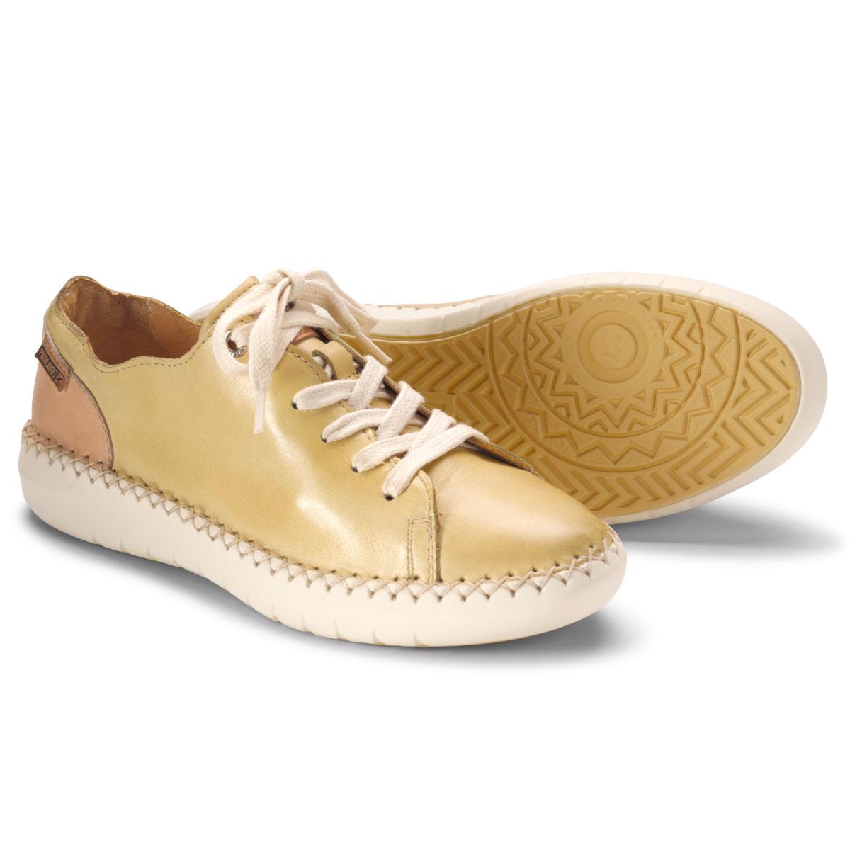 Pikolinos Mesina Sneakers - image number 0