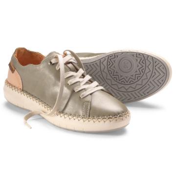 Pikolinos® Mesina Sneakers -  image number 0