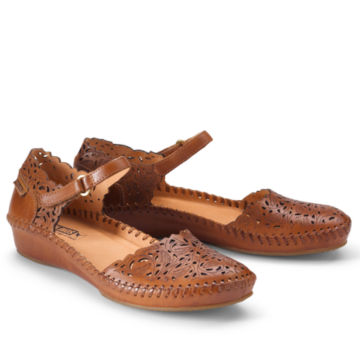 Pikolinos®  P. Vallarta Sandals -  image number 0