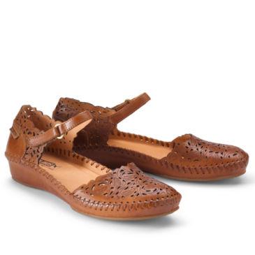 Pikolinos®  P. Vallarta Sandals -