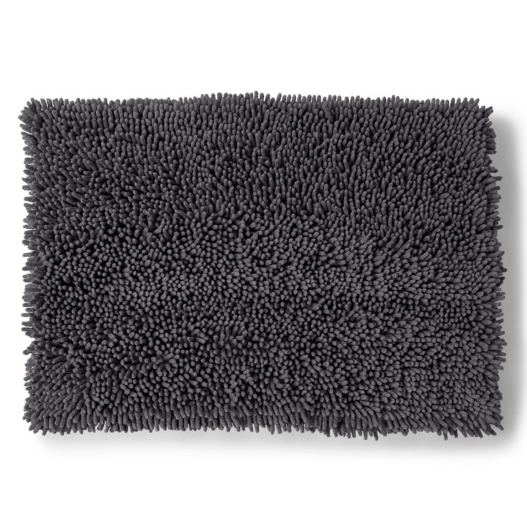 Orvis Super-Absorbent Crate Pad -  image number 1