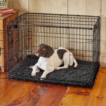 Orvis Super-Absorbent Crate Pad -