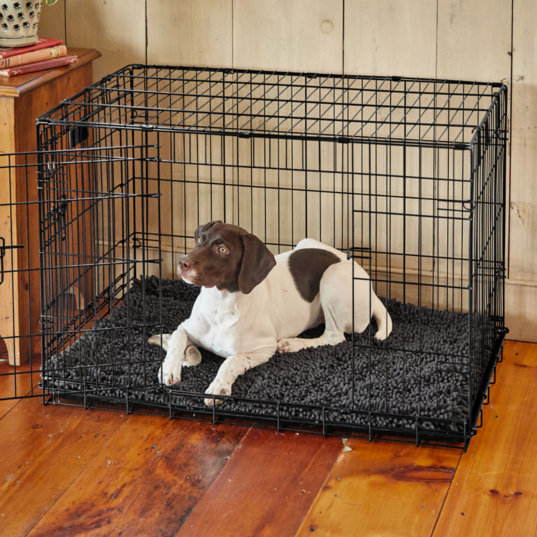 Orvis Super-Absorbent Crate Pad -  image number 0