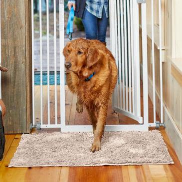 Orvis Super-Absorbent Doormat -