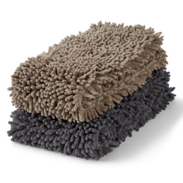 Orvis Super-Absorbent Drying Towel -  image number 0