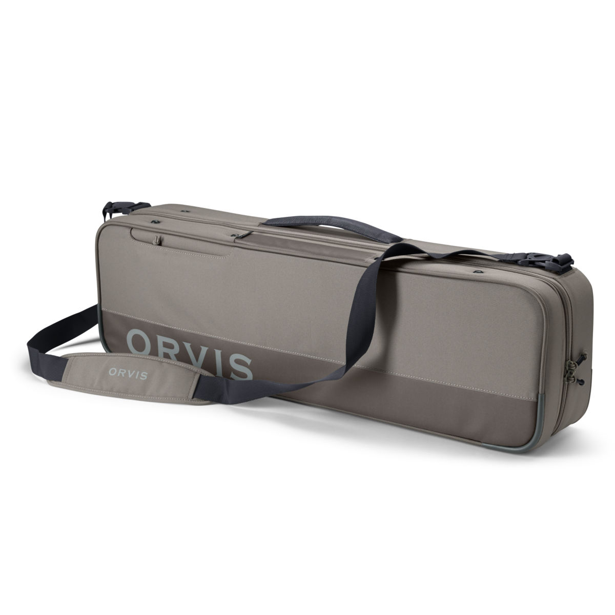 Orvis Carry-It-All - image number 0