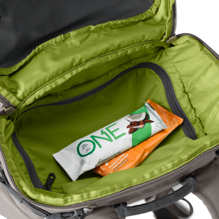 Orvis Bug-Out Backpack -  image number 4