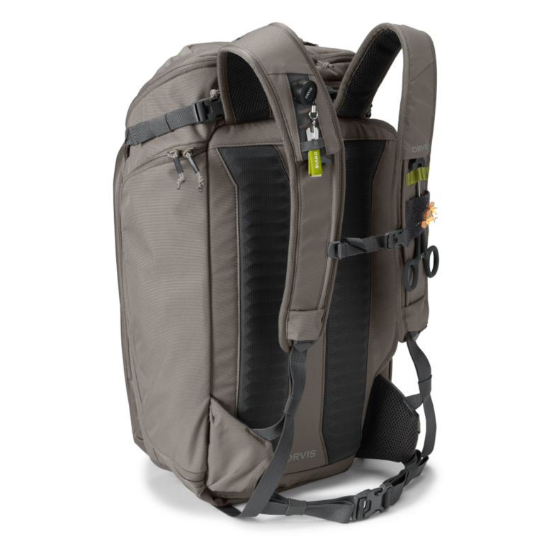 Orvis Bug-Out Backpack - SAND image number 2