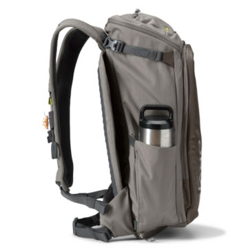 Orvis Bug-Out Backpack - SAND image number 1