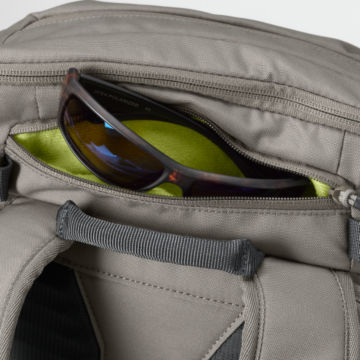 Orvis Bug-Out Backpack -  image number 3