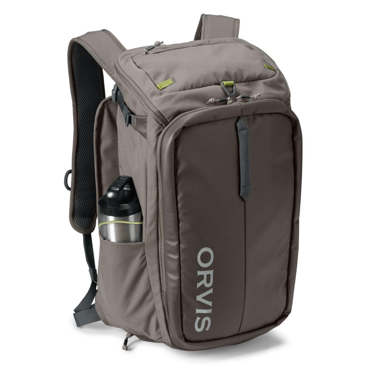 Orvis Bug-Out Backpack - SANDimage number 0