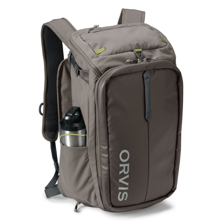 Orvis Bug-Out Backpack - SAND image number 0
