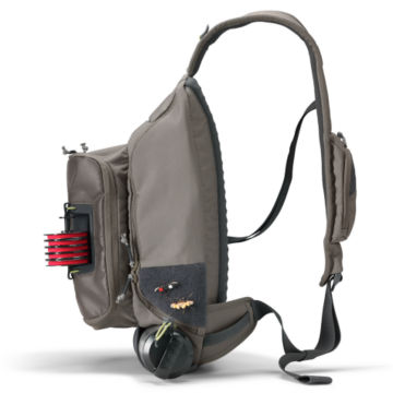 Orvis Guide Sling Pack -  image number 1