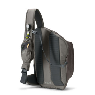 Orvis Guide Sling Pack -  image number 2