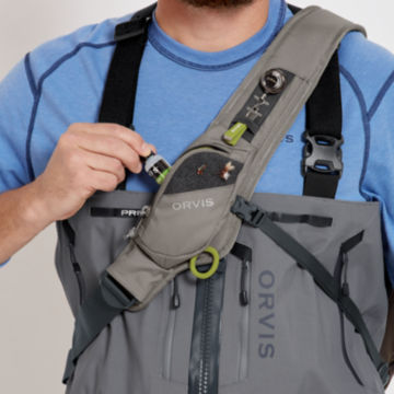 Orvis Guide Sling Pack -  image number 5