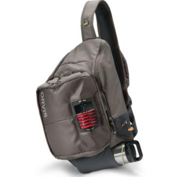 Orvis Guide Sling Pack -