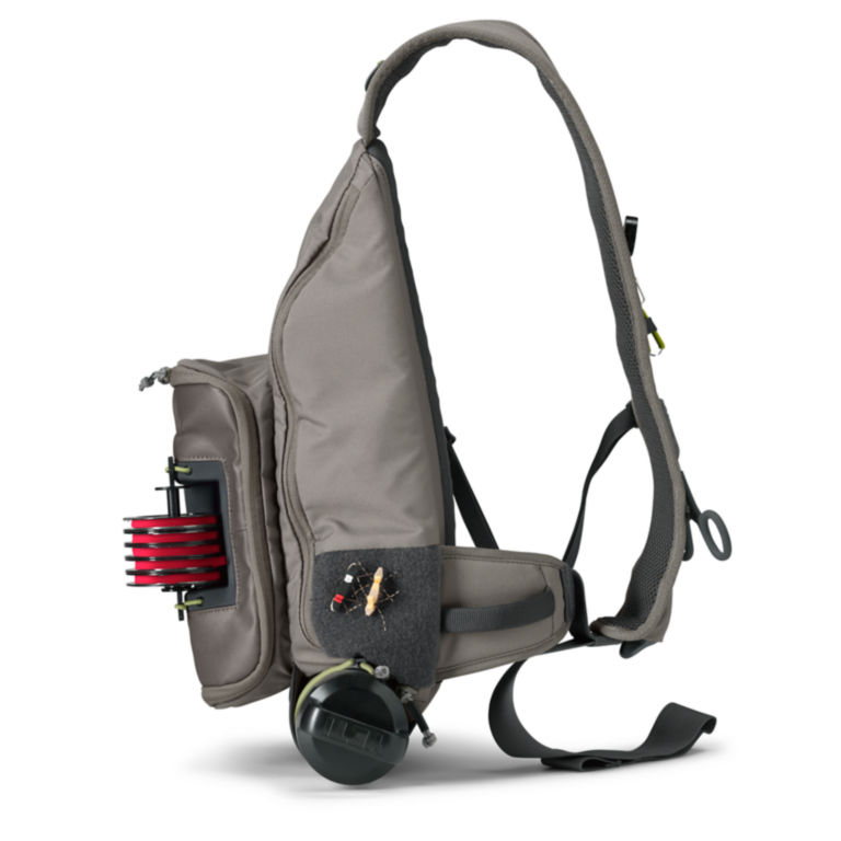 Orvis Sling Pack -  image number 1