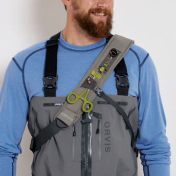 Orvis Sling Pack -  image number 4