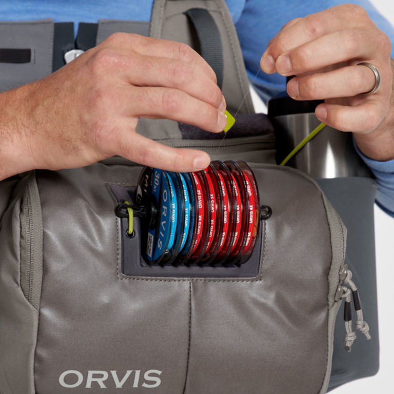 Orvis Sling Pack -  image number 5