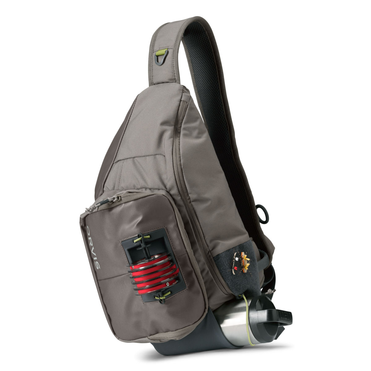 Orvis Sling Pack - image number 0
