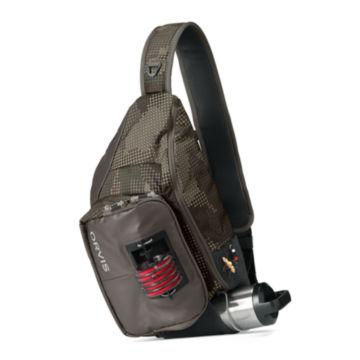 Orvis Sling Pack -  image number 0