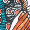 Orvis Sling Pack - FISHEWEAR