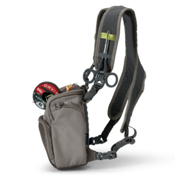 Orvis Chest Pack -  image number 1