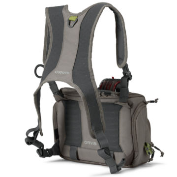 Orvis Chest Pack -  image number 2