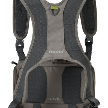 Orvis Chest Pack -  image number 3