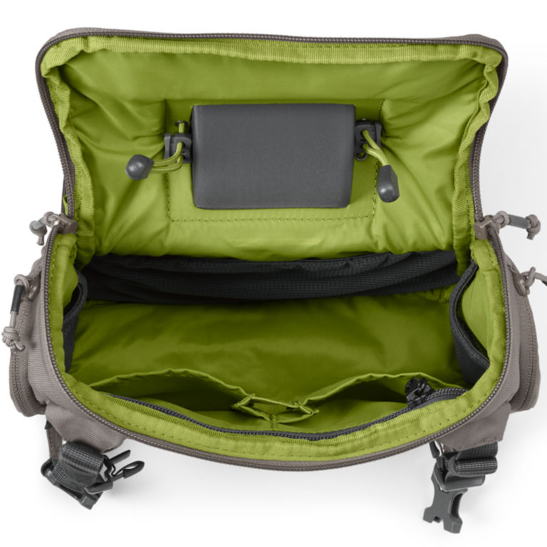 Orvis Chest Pack -  image number 4