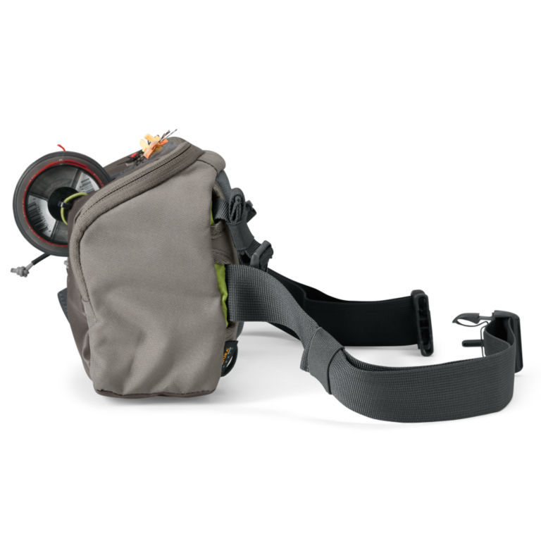 Orvis Chest/Hip Pack -  image number 1
