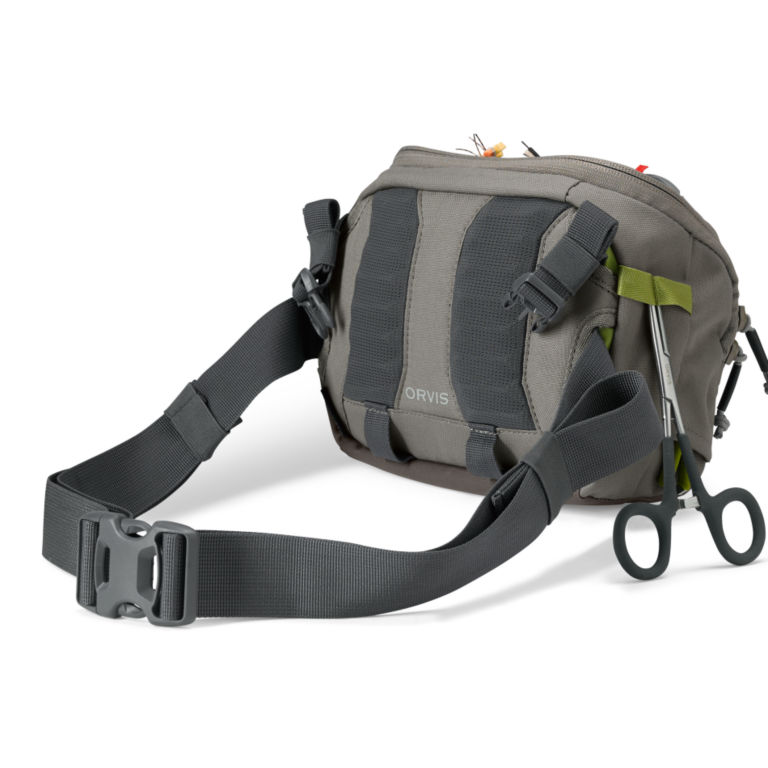 Orvis Chest/Hip Pack -  image number 2
