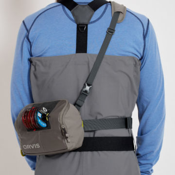 Orvis Chest/Hip Pack -  image number 4