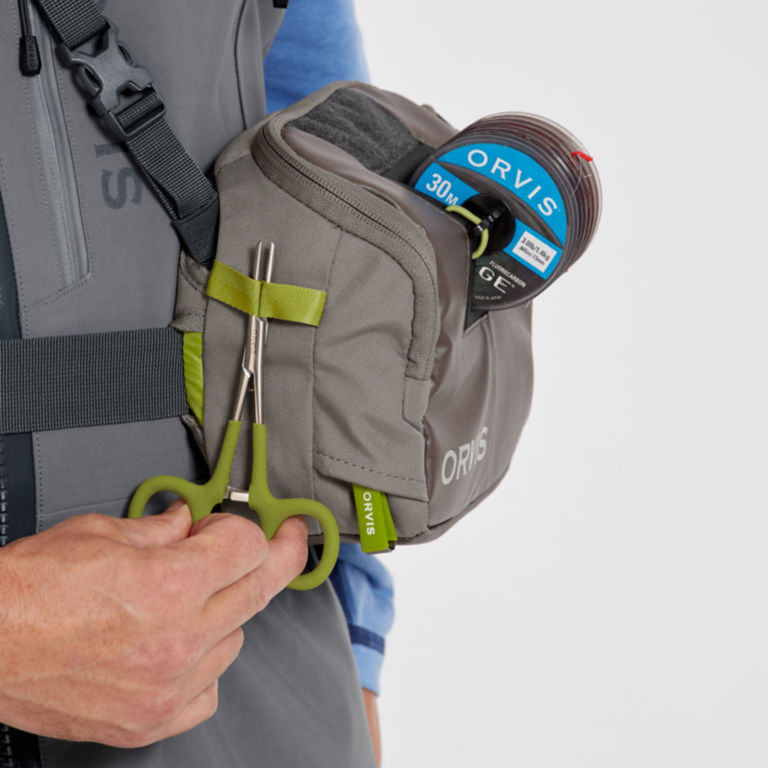 Orvis Chest/Hip Pack -  image number 5